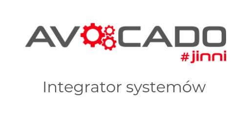 AVOCADO Jinni - Integrator systemów