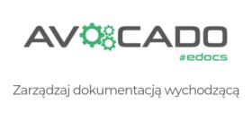 AVOCADO eDocs – automatyzacja dokumentów wychodzących