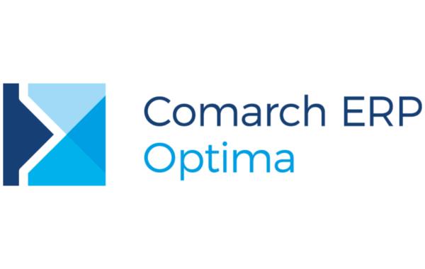 Comarch ERP Optima sklep YOSI.PL