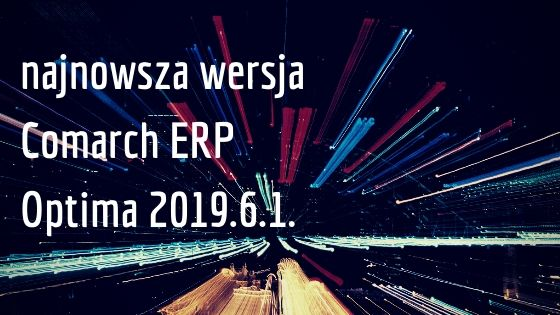 comarch erp optima