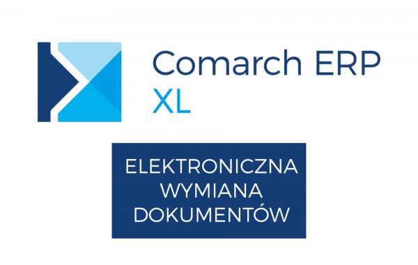 Comarch ERP XL Elektroniczny Obieg Dokumentów