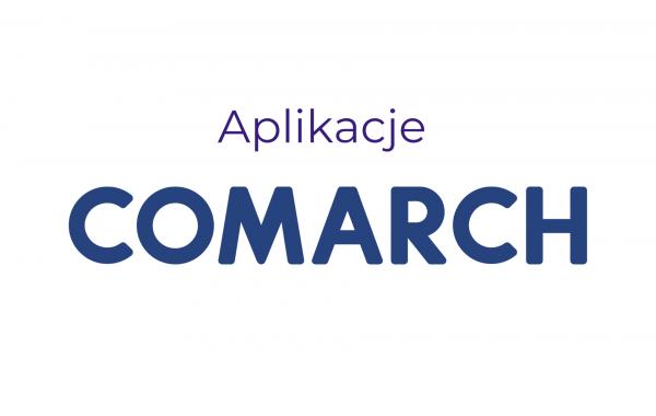 Aplikacje Comarch_baner