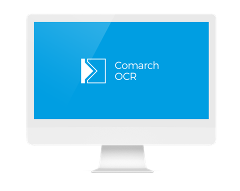 Comarch OCR