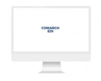 Comarch ERP XL EDI (Elektroniczna Wymiana Dokumentów)