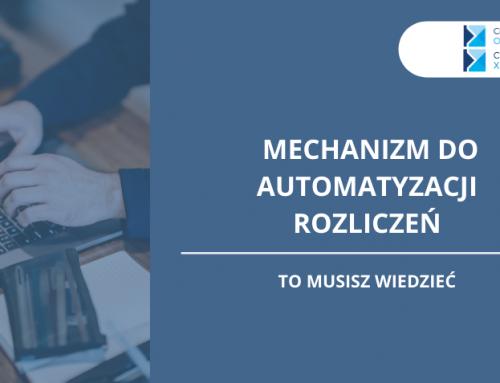 Automatyczne rozliczenia płatności | dla Comarch Optima i  XL | Najczęściej zadawane pytania 💡